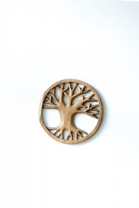 tree of life, tree of life madumadu, houten levensboom, houten levensboom madumadu