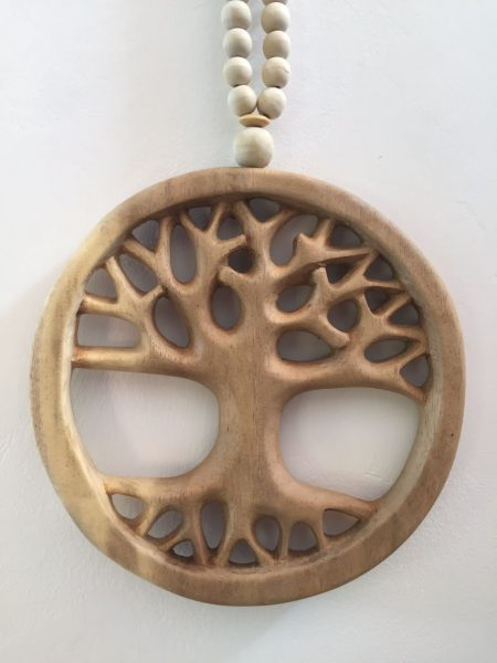 tree of life, levensboom, mala, handmade, fairmade
