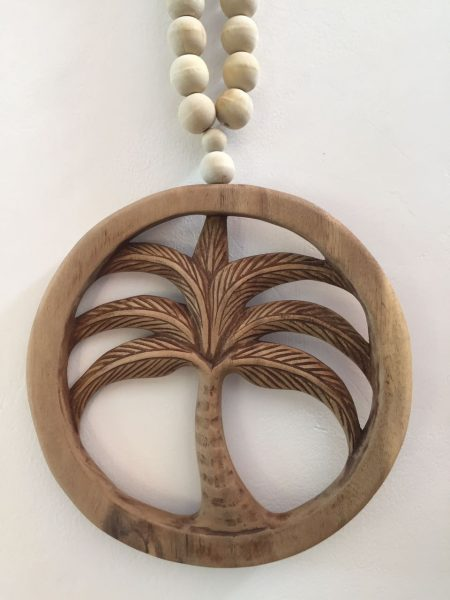 palmboom, palmtree,