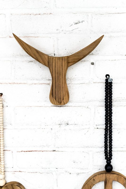 houten torro, torro madumadu