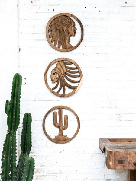 indian, indiaan, cactus, houten indiaan, wooden indian, cactus, cactus madumadu, indian madumadu