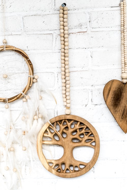 houten levensboom, wooden tree of life, tree of life, levensboom, levensboom madumadu, tree of life madumadu