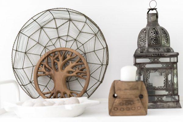 tree of life, wooden tree of life, tree of life madumadu, levensboom, houten levensboom, levensboom madumadu