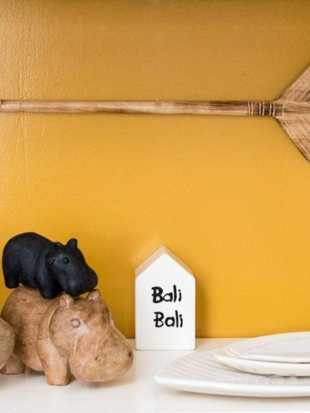 pijl, houten pijl, wooden arrow, hippo's