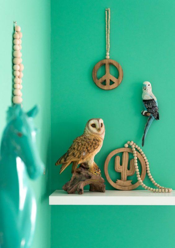 houten cactus, wooden cactus, houten peaceteken, wooden peace sign, peace sign madumadu, woonketting madumadu