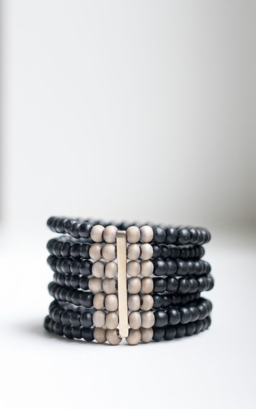madumadu bracelet, armband madumadu, handmade jewelry, jewelry madumadu