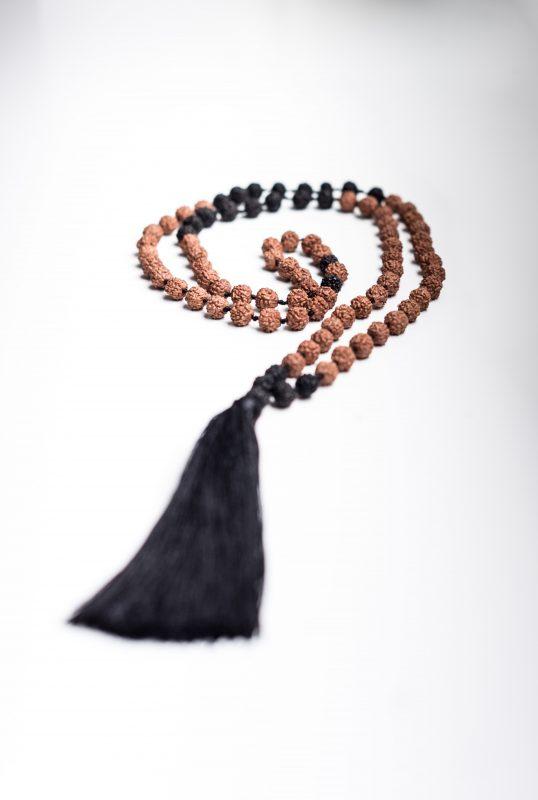 necklace madumadu, necklace budha